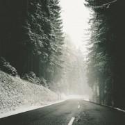 snowy-1149651_1280