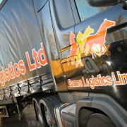 BarnesLogistics-14