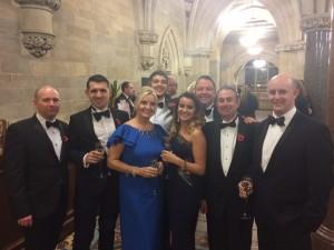 Rochdale Awards 5