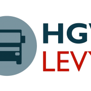 hgv-levy