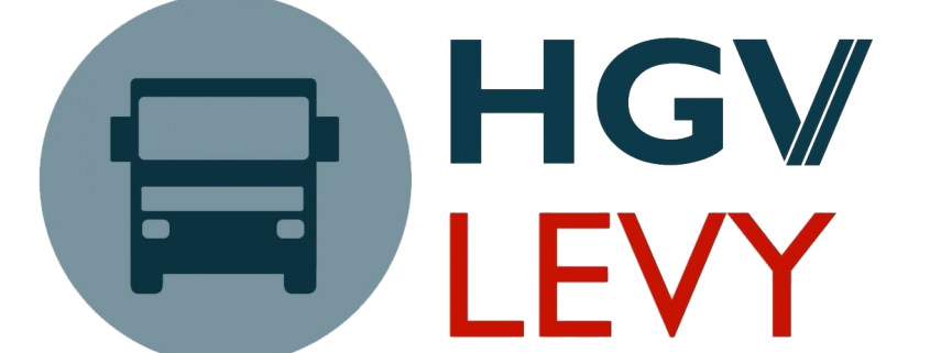 hgv-levy