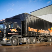 How Will a No Deal Brexit Affect Just In Time Logistics?