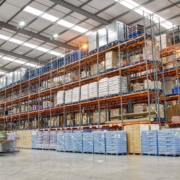 Rochdale Storage - The Ideal Solution