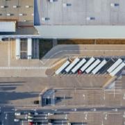 Barnes on: The Importance of Logistics