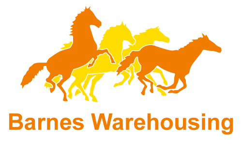 Warehousing Barnes Warehousing