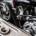 Automotive Logistics Provider   Barnes Group UK