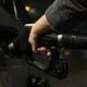 Fuel duty freeze   Autumn 2020