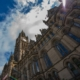 Manchester City Centre Clean Air Zones (CAZ)