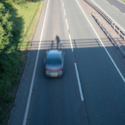 road users